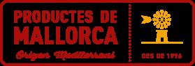 Productes de Mallorca Shop